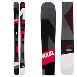 Volkl Mantra Skis 2017, , 256
