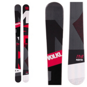 Volkl Mantra Jr. Kids Skis 2017, , medium