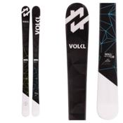 Volkl Wall Jr. Kids Skis 2017, , medium
