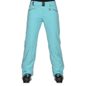 Bogner Frida Womens Ski Pants, Ibiza Blue, medium
