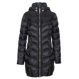 Bogner Clara Down Womens Jacket, Black, 256