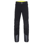 Bogner Trutz T Mens Ski Pants, Black, medium