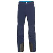 Bogner Trutz T Mens Ski Pants, Navy, medium