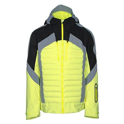 Bogner Nair T Mens Insulated Ski Jacket, , viewer