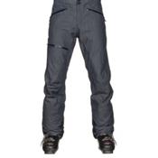 Bogner Fire + Ice Hakon Mens Ski Pants, , medium