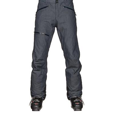 Bogner Fire + Ice Hakon Mens Ski Pants, , viewer