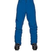 Bogner Fire + Ice Noel Mens Ski Pants, Steel Blue, medium