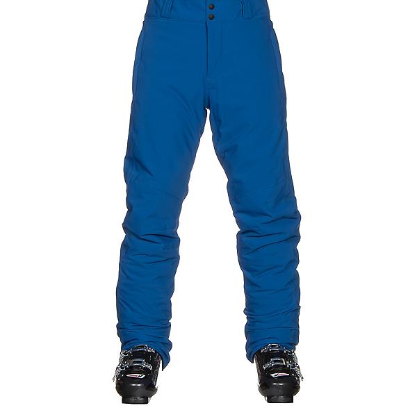 Bogner Fire + Ice Noel Mens Ski Pants, Steel Blue, 600