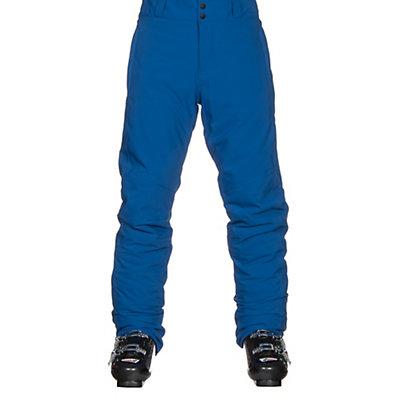 Bogner Fire + Ice Noel Mens Ski Pants, Steel Blue, viewer