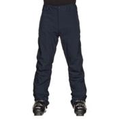 Bogner Fire + Ice Noel Mens Ski Pants, Navy, medium