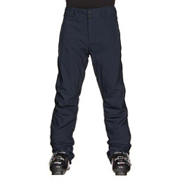 Bogner Fire + Ice Noel Mens Ski Pants, Navy, 256