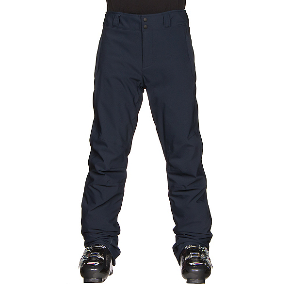 Bogner Fire + Ice Noel Mens Ski Pants, Navy, 600
