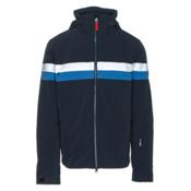 Bogner Fire + Ice Arlo Mens Insulated Ski Jacket, Navy, medium