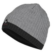 Bogner Fire + Ice Helm Hat, Grey, medium