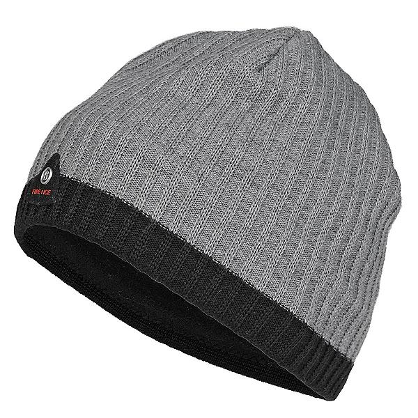 Bogner Fire + Ice Helm Hat, Grey, 600