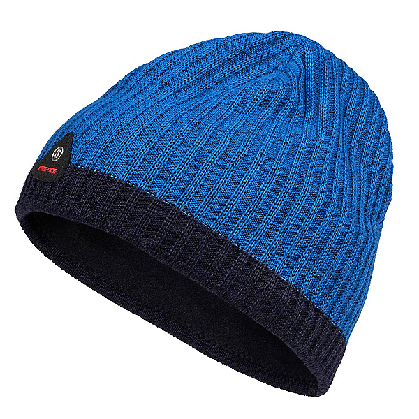 Bogner Fire + Ice Helm Hat, , 600