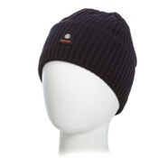 Bogner Fire + Ice Helm Hat, Navy-Black, medium