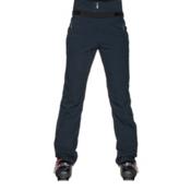Bogner Fire + Ice Elva Womens Ski Pants, Navy, medium
