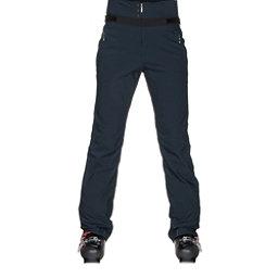 Bogner Fire + Ice Elva Womens Ski Pants, Navy, 256
