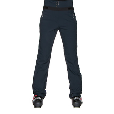 Bogner Fire + Ice Elva Womens Ski Pants, Navy, viewer