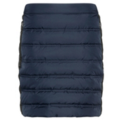 Bogner Fire + Ice Elea Down Skirt, Navy, medium
