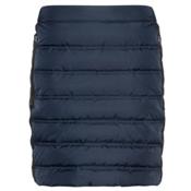 Bogner Fire + Ice Elea Down Skirt, Navy, medium