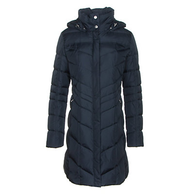 Bogner Fire + Ice Dalia D Womens Jacket, Navy, viewer