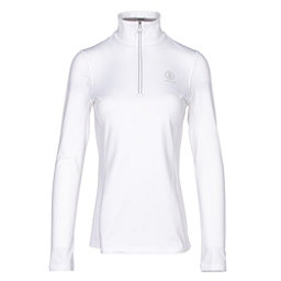 Bogner Fire + Ice Alexia2 Womens Mid Layer, White, 256