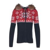 Bogner Fire + Ice Naomi Womens Sweater, , medium