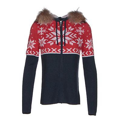 Bogner Fire + Ice Naomi Womens Sweater, , viewer