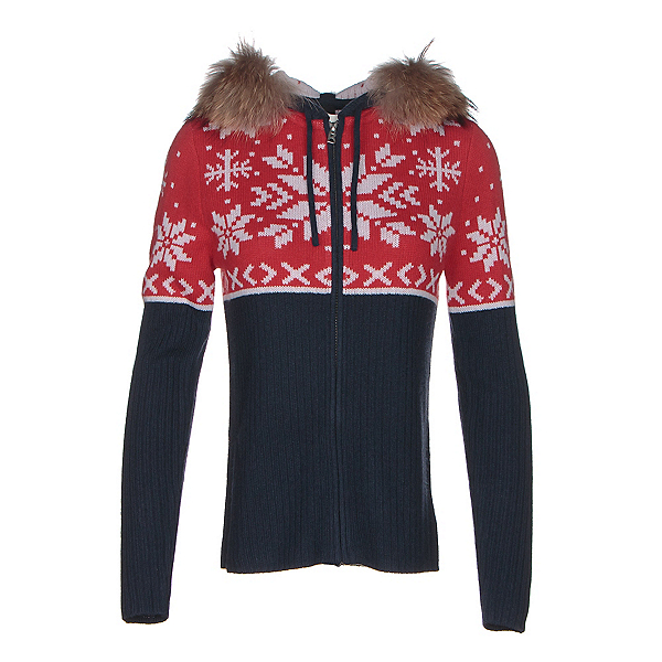 Bogner Fire + Ice Naomi Womens Sweater, , 600