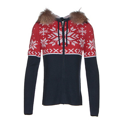 Bogner Fire + Ice Naomi Womens Sweater, , viewer