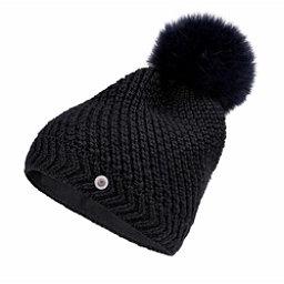 Bogner Fire + Ice Lea Womens Hat, Black, 256
