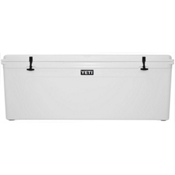 YETI Tundra 250 2017, White, medium