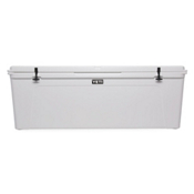 YETI Tundra 350, White, medium