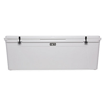 YETI Tundra 350 2016, White, viewer
