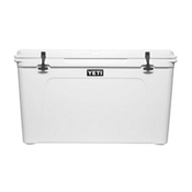 YETI Tundra 210 2016, White, medium
