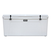 YETI Tundra 160 2017, White, medium
