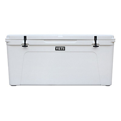 YETI Tundra 160 2016, White, viewer