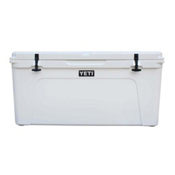 YETI Coolers Tundra 125 2016, White, medium