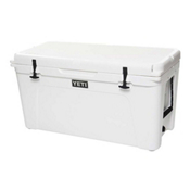 YETI Coolers Tundra 110 2016, White, medium