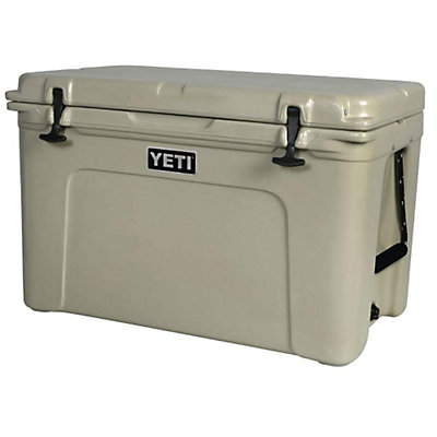 YETI Tundra 105, Tan, viewer