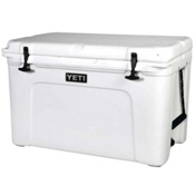 YETI Coolers Tundra 105 2016, White, medium
