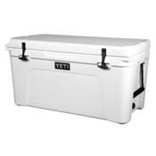 YETI Tundra 75 2017, White, medium