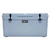 YETI Tundra 65, Ice Blue, medium