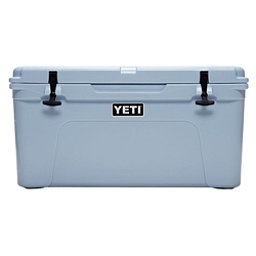 YETI Tundra 65, Ice Blue, 256