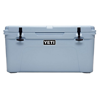 YETI Tundra 65, Ice Blue, viewer
