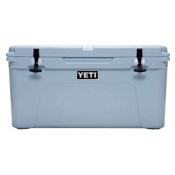 YETI Tundra 65 2017, Ice Blue, 600
