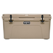 YETI Tundra 65 2017, Tan, medium