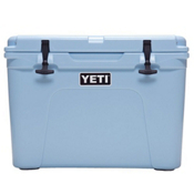 YETI Tundra 50, Ice Blue, medium